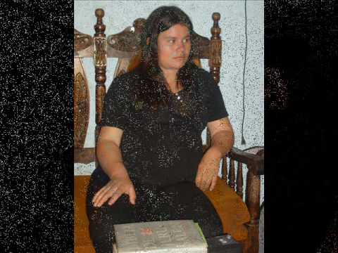 Perfil Clara Ivonne Lozano