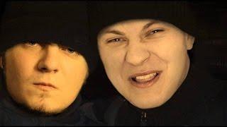 �������� ���� ЛЕВ ПРОТИВ - Мэддисон и Хованский ������