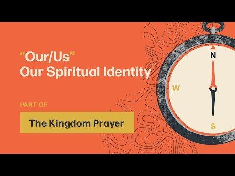 Worship Service August 12-14 - Dr. Joel C. Hunter