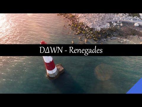 D∆WN - Renegades