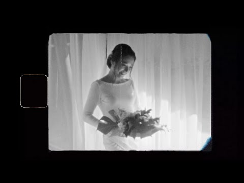 Wedding Film Shot On Super 8 Camera   Nila & Aldo