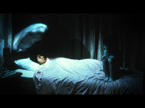 Top 10 Best Asian Horror Movies to Watch