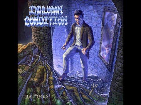 Inhuman Condition - Rat God-  Video Review