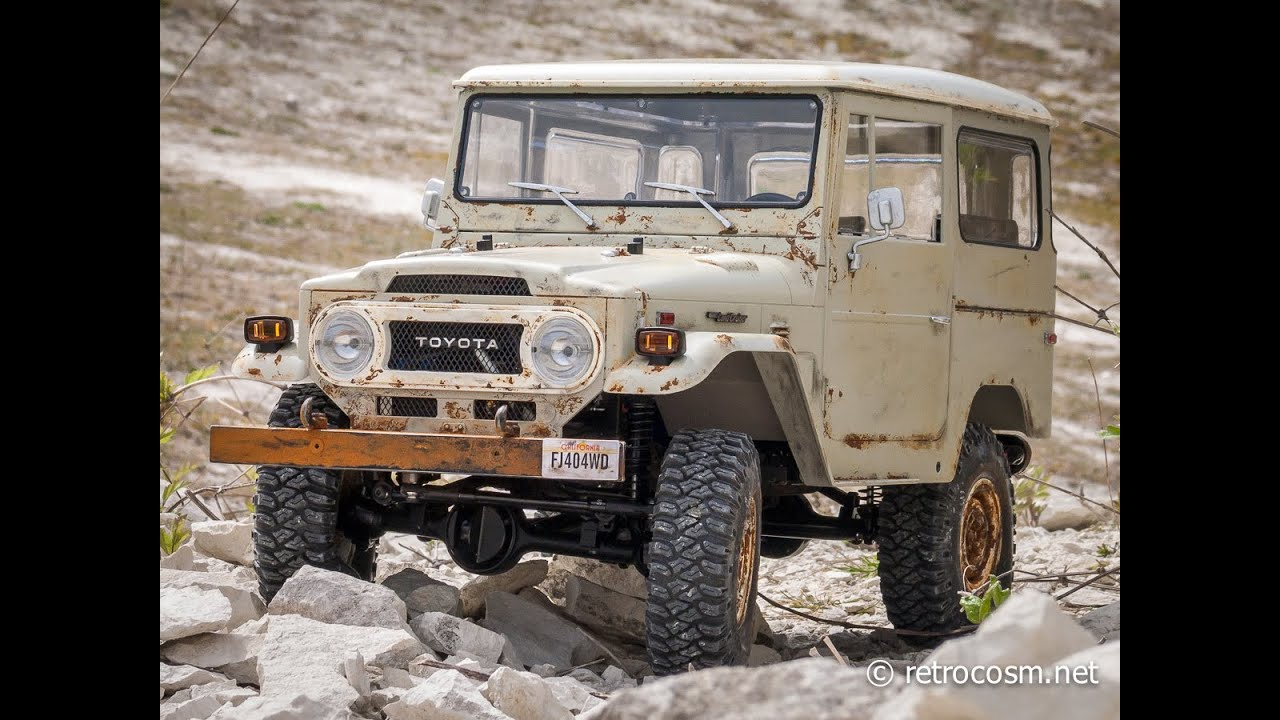 Santa Fe Ii 2006 besides 2021 Mercedes Benz U Class Concept For in addition Rims For Toyota 4wd together with 1990 Toyota Hilux 4x4 Turbo Diesel also Slava Class Cruisers. on land cruiser ii