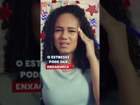 Dorflex   Campanha