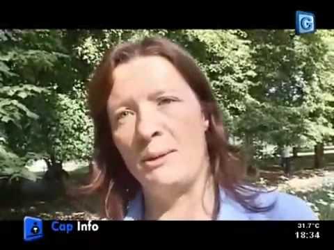 robert nicogossian défi gaston bachelard anatole france-mistral