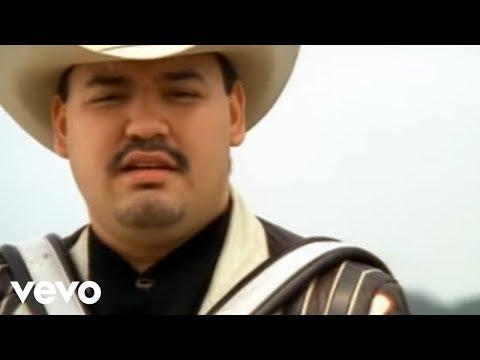 Amor Maldito Paroles – INTOCABLE – GreatSong