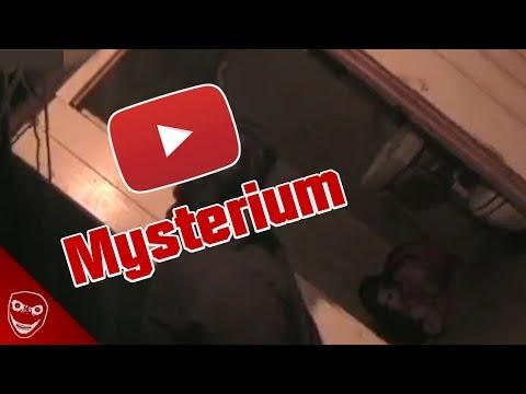 Der YouTube Entführer - Das Hi Walter Mysterium!