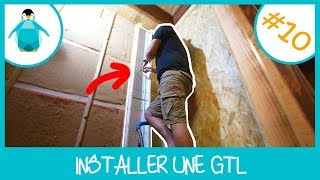 Installer une GTL sur de l'OSB - LPMDP S2 #10