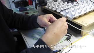 JBL DUET mini 블루투스 무선 이어폰 고자…