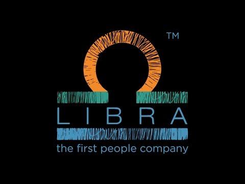 LIBRA People Company - The origins