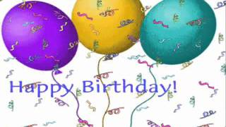jangal mein mangal pakistani birthday song