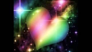Love Rainbow 嵐 (cover) 歌ってみた