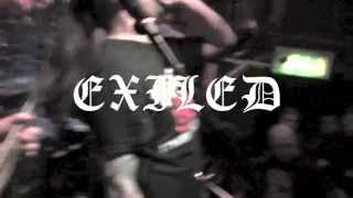 Solemn Promise - Exiled (Music Video)