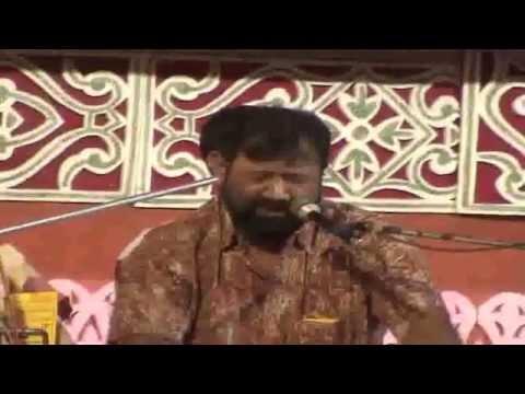Thakur balak brahmachari video song by Nandu Da
