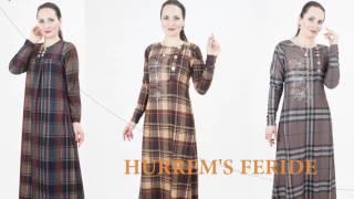 Исламские платья от производителя(, 2016-08-15T14:26:51.000Z)