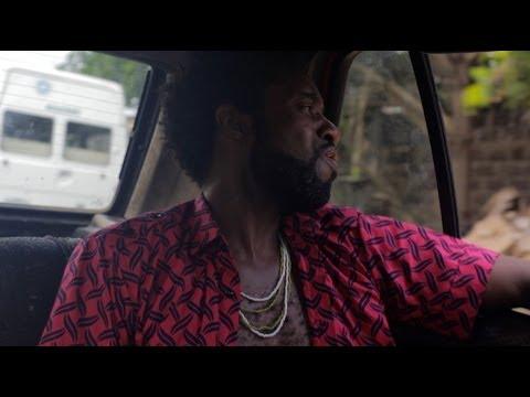 SIJI - Lagos Lullabye (Official Video)