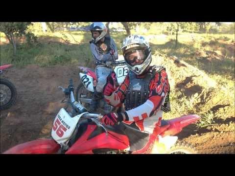 motocross moreninha campo grande ms brazil album d foto 09 04 11