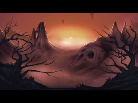 Darkest Era - Songs of Gods and Men (OFFICIAL VIDEO)