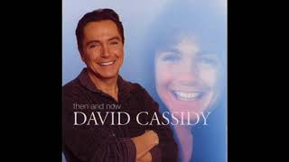 Watch David Cassidy Aint No Sunshine video