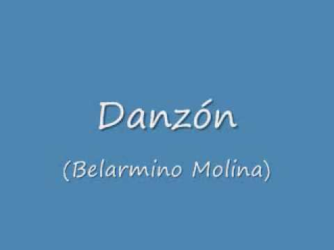 Danzón
