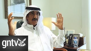 The UAE is the centre of the world: BinHendi