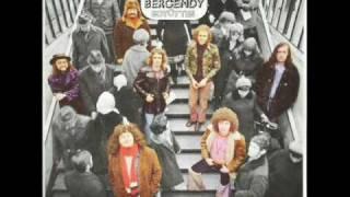 Bergendy - Ébredj napsugár