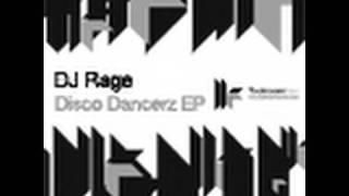 Play Dat Funkk (Dj Rage & Joachim Garraud)