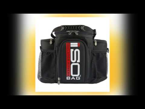 Best Lunch Cooler Bags | Top 10 list