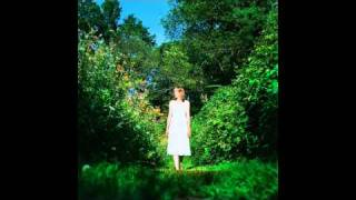 Marla Hansen - Shuffle Your Feet