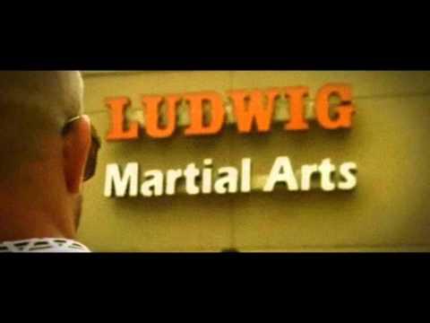 UFC Fight Night Dillashaw vs Cruz: Snake In The Grass Trailer