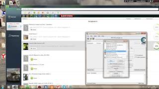 Как сделать быстрый свой интернет(В этом видео я покажу как убыстрить свой интернет через Сheat Engine 6.4., 2015-02-19T12:23:29.000Z)