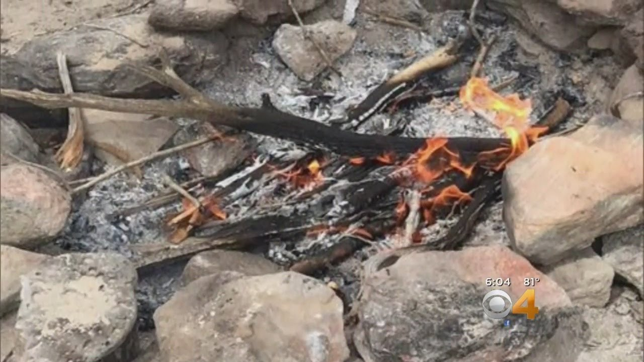 one-popular-camping-area-has-banned-campfires-this-year