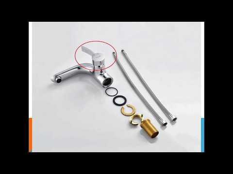 6 класс Простейший ремонт сантехнического оборудования