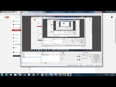 Coolasp1e Live Stream