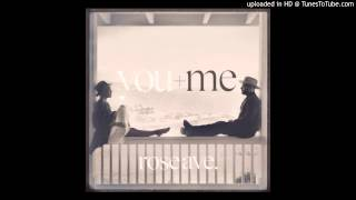 You+Me - No Ordinary Love