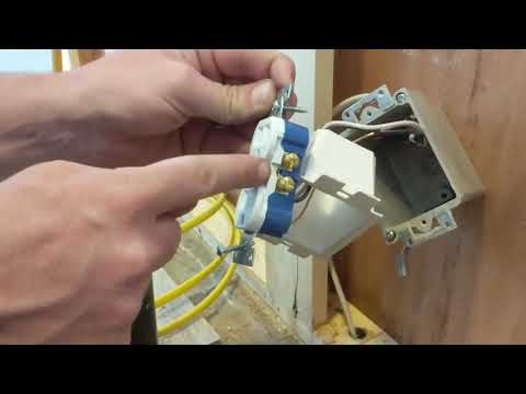wiring-for-a-switched-disposal-|-kitchen-sink-disposal-outlet