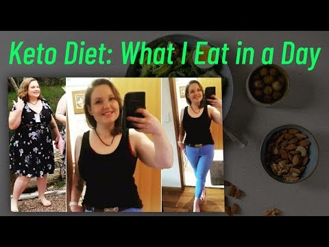 keto-diet-what-i-eat-in-a-day