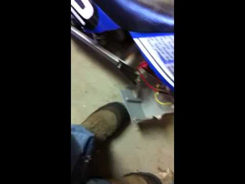 How to charge razor without charger - YouTube Razor Mx Dirt Rocket Wiring Diagrams on ez go golf cart 36 volt wiring diagram, pocket bike wiring diagram, razor throttle wiring, dirt bike wiring diagram, four terminal wire connector diagram, razor e300 wiring-diagram, scooter wiring diagram, x7 pocket bike diagram, scooter battery wire diagram, power steering servo diagram, razor mx 500, razor quad wiring, ez go txt battery diagram, razor electric motorcycle modifications, electric bike wiring diagram,