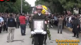 Askeri Bando ağlattı, Sinop yolu doldu taştı