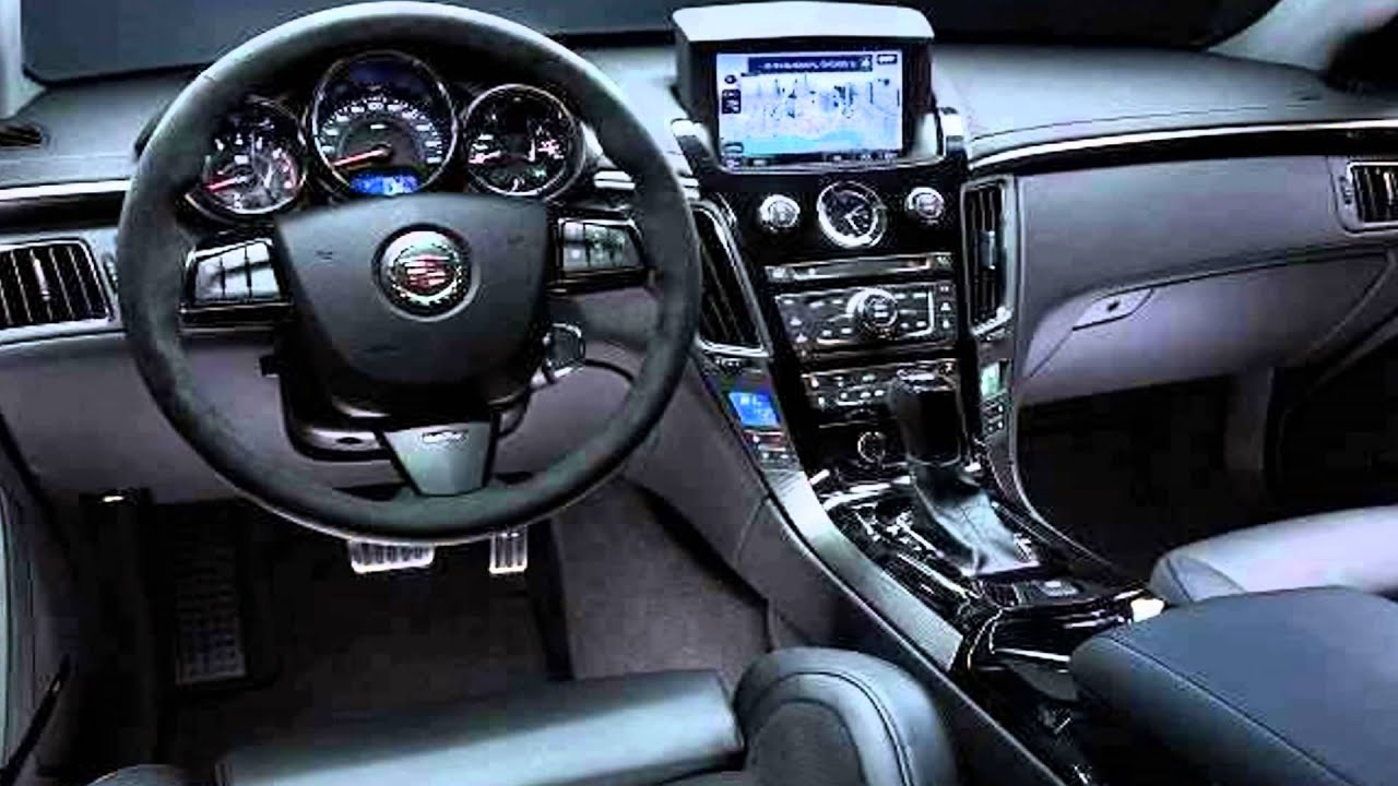 2017 cadillac escalade changes all new cars. Black Bedroom Furniture Sets. Home Design Ideas