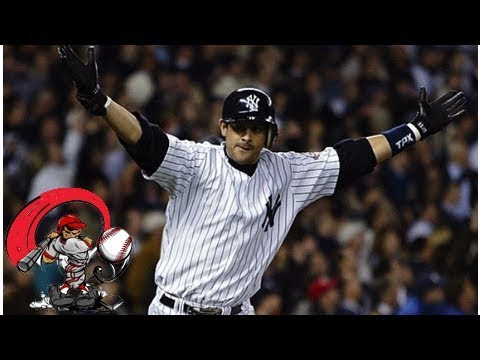 Espn analyst aaron boone interviews for yankees manager job
