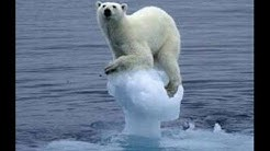 Global Warming Images