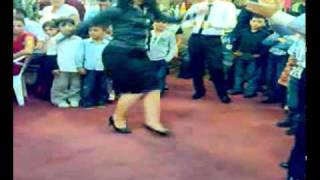 YouTube - marneuli...dance (renat_ barish_ elrad_ orxan....).mp4