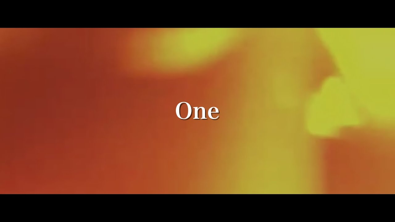 AKIARIM – One
