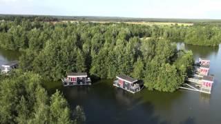 Center Parcs Park DE Bispinger Heide   Parkfilm 1080p