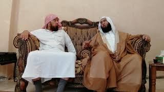 ماذا قال الشيخ علي الحلبي رحمه الله عن التباعد في الصلاة في زمن كورونا الذي توفي بها