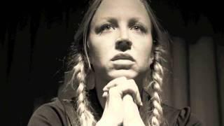 WENN ICH MIR WAS WÜNSCHEN DÜRFTE (F. Hollaender, Arr. G. Wunder) Nina Proll & Trio de Salón