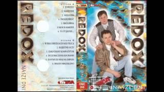 Redox - Zakochany Kompozytor (1997)