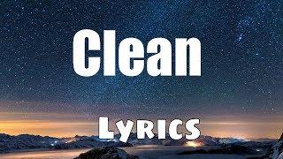 Chance The Rapper, Shawn Mendes - Ballin Flossin (Clean - Lyrics)